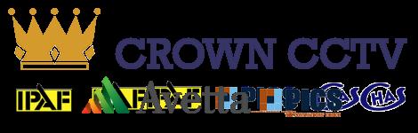 crown-cctv